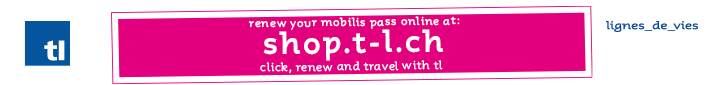 tl_shop: Renew your mobilis online