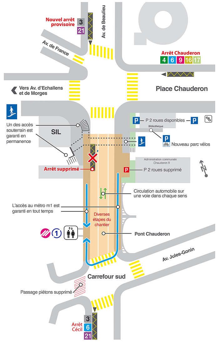 Infographie-itineraires-pietons-vdef