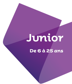 intro-abo-junior