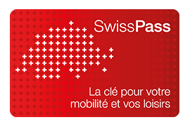 label-swisspass-md
